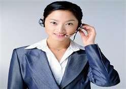 我們非常感謝您的來電您的任何建議都是我們共創會計事務所成長的動能