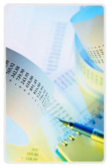 會計事務所,會計師,會計師事務所,記帳士事務所、記帳 、申請公司、開公司、申請公司行號、費用最便宜、流程簡單到府收件、請找最專業的、共創會計記帳士事務所